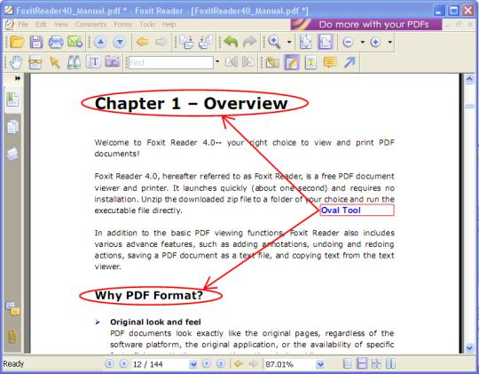 Foxit Pdf Editor Cnet